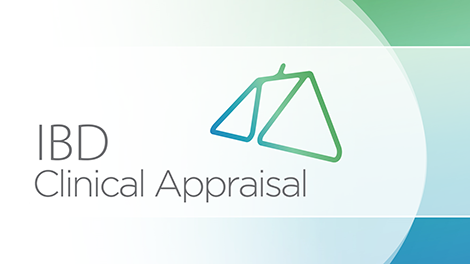 CAG Clinical Appraisal