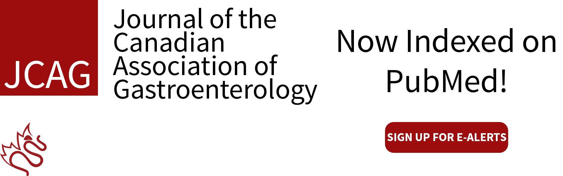 Canadian Association of Gastroenterology